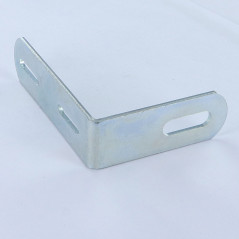 BRACKET 4 HOLE REGLABLES 55/70