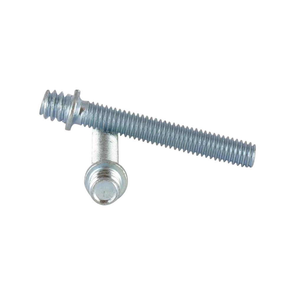 LEG MACHINE SCREW