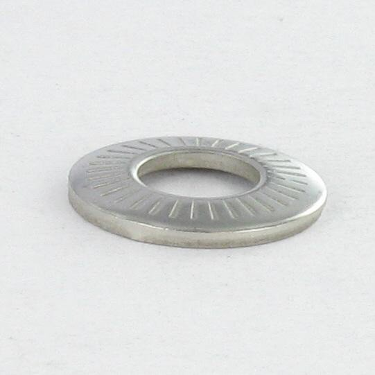 CONTACT LOCK WASHER NFE 25511 STEEL