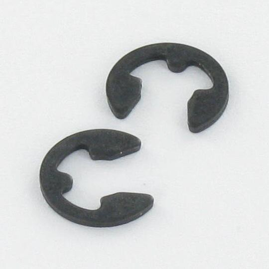 RETAINING WASHER FOR SHAFT HEAVY DUTY TYPE 864