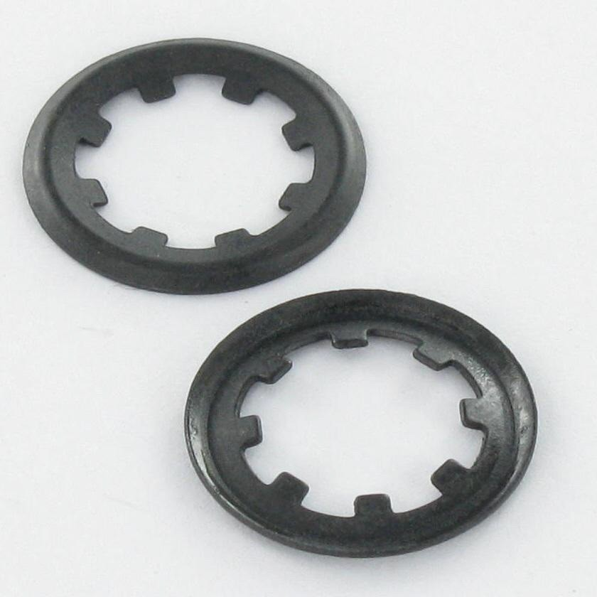 RING SELF LOCKING TYPE 876
