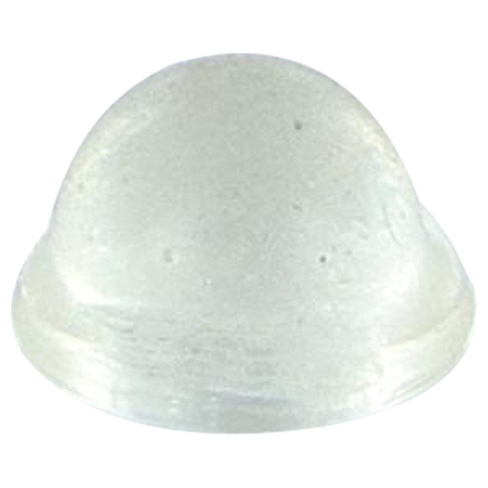BUTEE ADHESIVE CONICAL