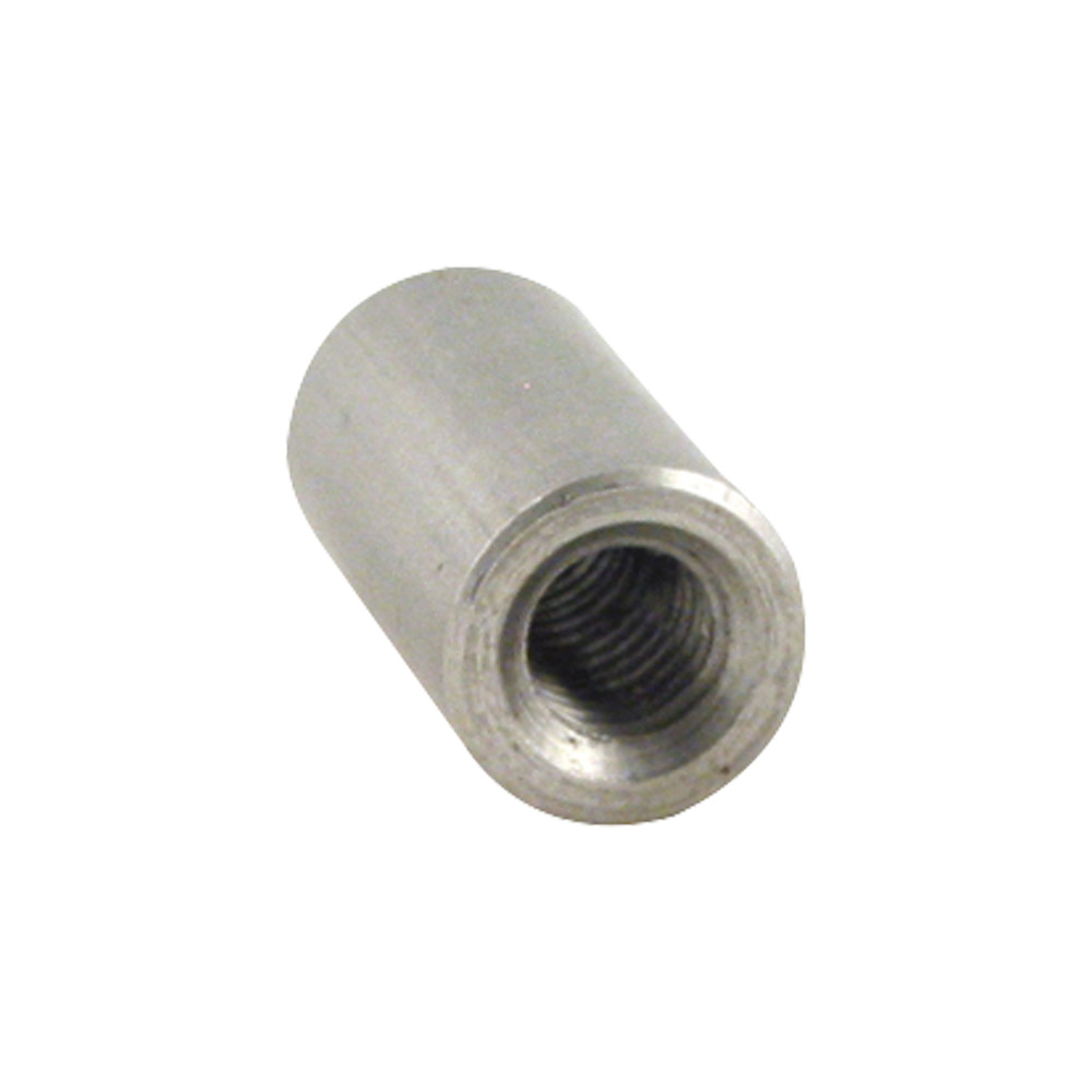 COUPLING NUTS VARIOUS