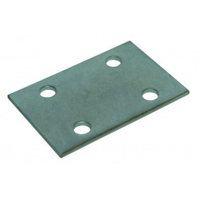BRACKET ASSEMBLAGE RECTANGULAR