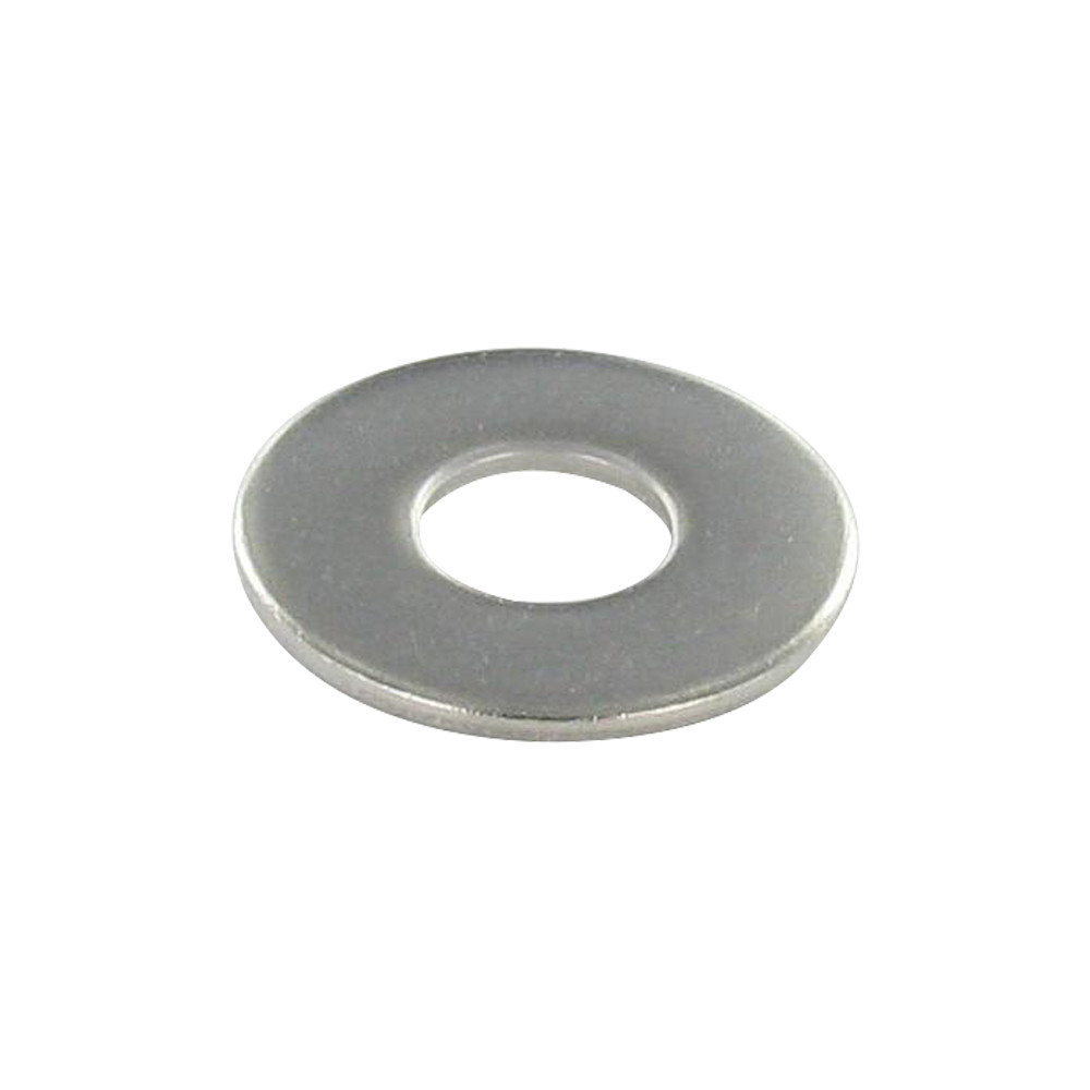 FLAT WASHER SPECIAL STAINLESS STEEL