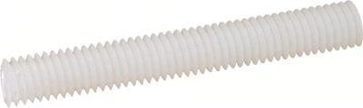 THREAD ROD NYLON