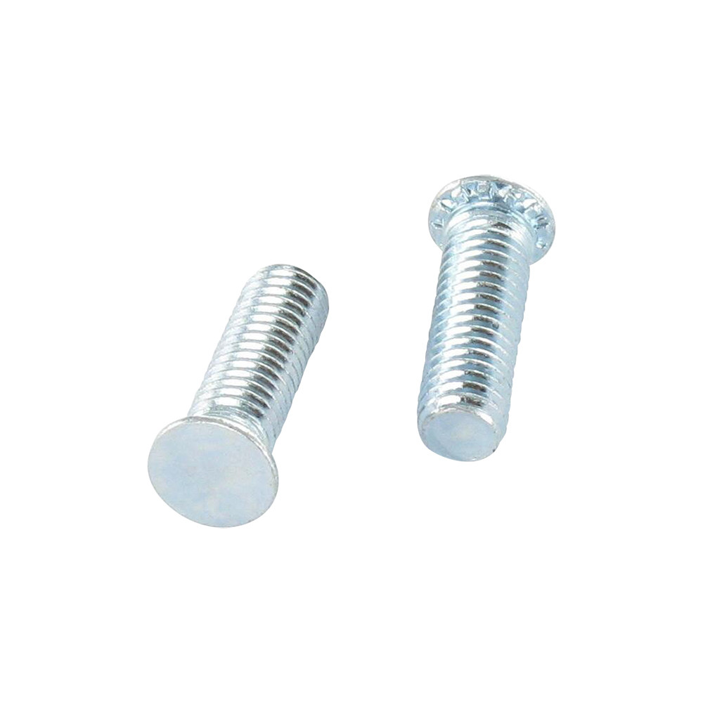 WELDING SCREW AND STUD