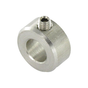 STOP RING 1 SCREW WITHOUT HEAD A2
