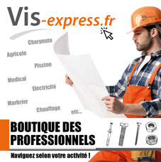 Professionals Shop